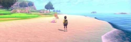 La première extension de Pokémon Epée & Bouclier sortira le 17 juin