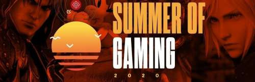 IGN reporte le Summer of Gaming de quelques jours