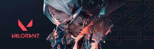 Riot Games détaille le passe de combat de Valorant