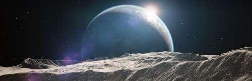 Privé de Kerbal Space Program 2, Star Theory Games a bien fermé ses portes