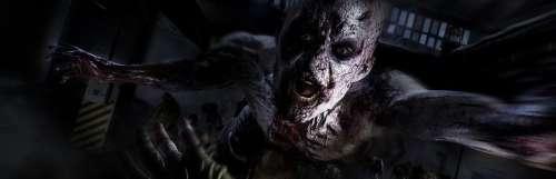 Dying Light 2 : Techland balaye les rumeurs de troubles internes et confirme que le jeu est sur les rails