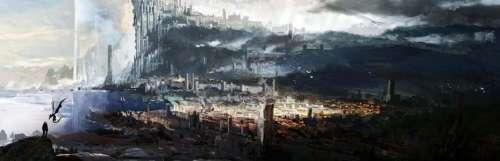 Naoki Yoshida s'agace face aux rumeurs l'envoyant à la tête de Final Fantasy 16