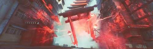 NetEase Games ouvre un studio au Japon focalisé sur les jeux consoles