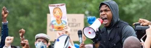 Black Lives Matter : l'industrie du jeu vidéo entre solidarité, reports et dons