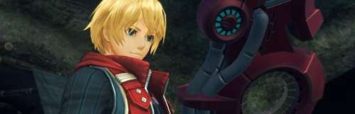 Xenoblade Chronicles Definitive Edition : nos questions à Monolith Soft