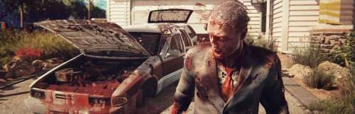 Dead Island 2 : la version de 2015 s'échappe sur le net