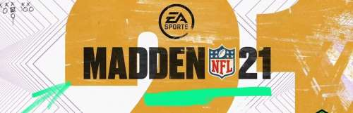 Madden NFL 21 : EA Sports assouplit sa politique pour le passage gratuit de Xbox One à Xbox Series X