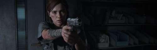 The Last of Us 3 ou une nouvelle licence ? Neil Druckmann ne sait pas encore