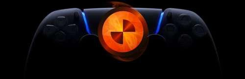 Playstation 5 / ps5 - PS5 : suivez la conférence sur Gamekult ce jeudi à partir de 21h