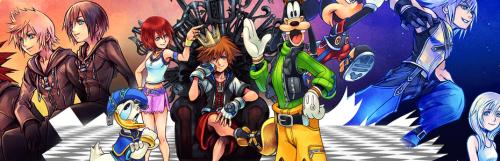 Xbox Game Pass : Kingdom Hearts, Battletech et Thronebreaker rejoindront No Man's Sky en juin