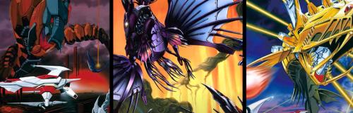 Darius Cozmic Collection : deux compilations sur PS4 et Switch pour le 16 juin