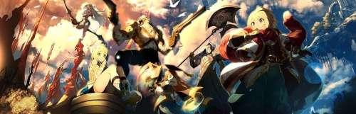 RPG Maker MZ s'annonce pour cet été sur Steam
