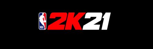 Playstation 5 / ps5 - NBA 2K21 sur PS5 met en avant la vitesse de ses chargements