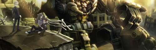 13 Sentinels : Aegis Rim, ce sera le 8 septembre sur PS4 et en français