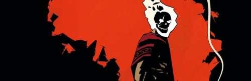 West of Dead arrive dès le 18 juin sur PC et Xbox One