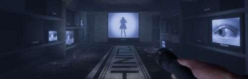 In Sound Mind entend vous terrifier sur PC, PS5 et Xbox Series X