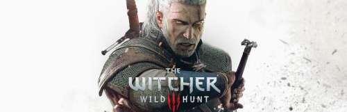 The Witcher 3 : la version GOG gratuite pour toute autre version déjà possédée