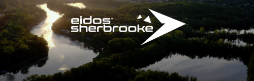 Square Enix annonce la création du studio de R&D Eidos Sherbrooke