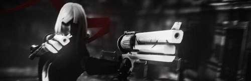 Othercide : une date pour le RPG tactique de Focus