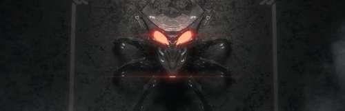 Uragun, le top-down shooter en mécha de Kool2Play, arrivera en early-access cet automne