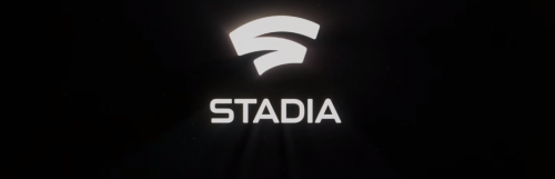 Stadia : la Premiere Edition baisse déjà de prix