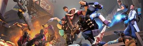 Team Fortress 2 : Valve prend finalement des mesures pour endiguer les bots racistes et autres abus