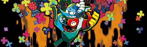 Mad Rat Dead : le jeu d'Halloween de Nippon Ichi mélange rythme et plateforme