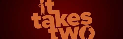 Le prochain Hazelight (Brothers, A Way Out) s'appelle It Takes Two