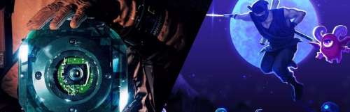 The Messenger et Observation débarquent sur Xbox One le 25 juin