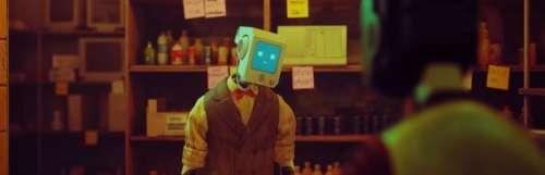 Quinze jeux indépendants à surveiller après les conférences