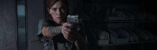 The Last of Us Part 2 fait tomber son premier record au Royaume-Uni