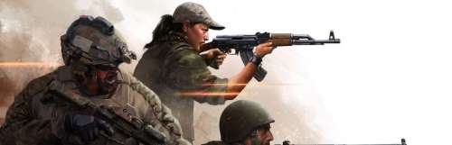 Repoussé sur PS4 et Xbox One, Insurgency Sandstorm lorgne les nouvelles consoles