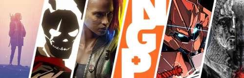 Cyberpunk 2077, NGPX avec les Gaijin, Star Wars Racer... votre programme de la semaine du 22/06/2020