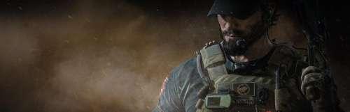 La bêta ouverte de CrossfireX aura lieu cette semaine sur Xbox One