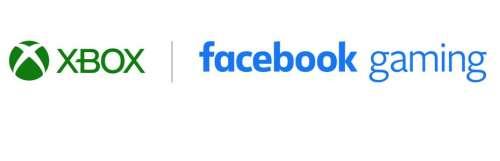 Microsoft ferme Mixer et se rapproche de Facebook Gaming pour y promouvoir Project xCloud