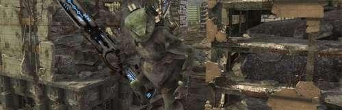 D3 Publisher annonce Earth Defense Force 6 pour 2021