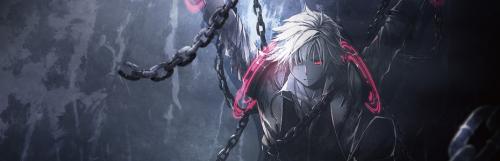 Trails of Cold Steel IV prend date pour fin octobre sur PS4