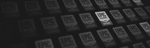 Avec ses gros jeux gratuits, l'Epic Games Store a dépassé les 60 millions d'utilisateurs actifs mensuels