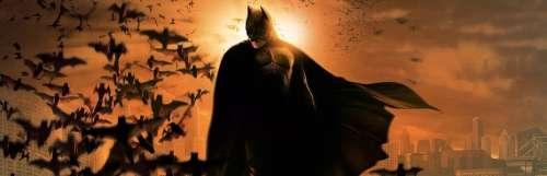 Fortnite fait son cinéma (littéralement) en diffusant Batman Begins demain