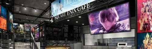 A défaut d'E3, Square Enix prévoit des annonces durant l'été