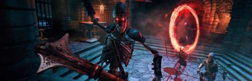 Dying Light : le DLC Hellraid sortira d'outre-tombe le 23 juillet