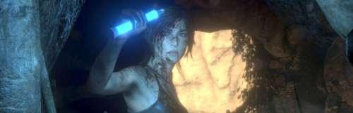 PlayStation Plus : NBA 2K20, Rise of the Tomb Raider et Erica pour le mois de juillet