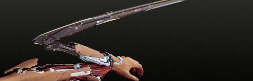 Cyberpunk 2077 : il ne sera finalement pas possible de marcher sur les murs dans le jeu