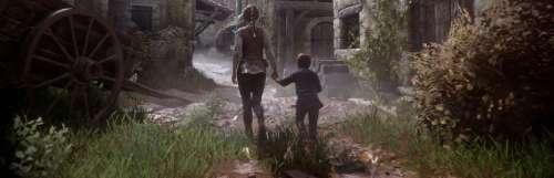 A Plague Tale : Innocence atteint le million d'exemplaires vendus