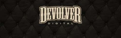 Un Devolver Direct aura lieu le 11 juillet à 21h