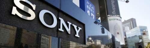 Sony aurait des vues sur Leyou Technologies (Warframe)