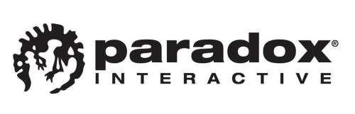 Paradox Interactive s'offre le studio parisien Playrion