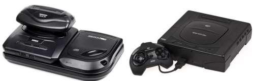 Premium - L'Histoire de la Dreamcast, chap. 2 : le poids des erreurs du passé