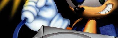 Dossier - L'Histoire de la Dreamcast, chap. 12 : Le pionnier du jeu en ligne sur console