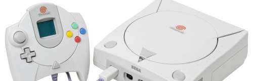 L'Histoire de la Dreamcast : notre dossier de l'été pour les abonnés